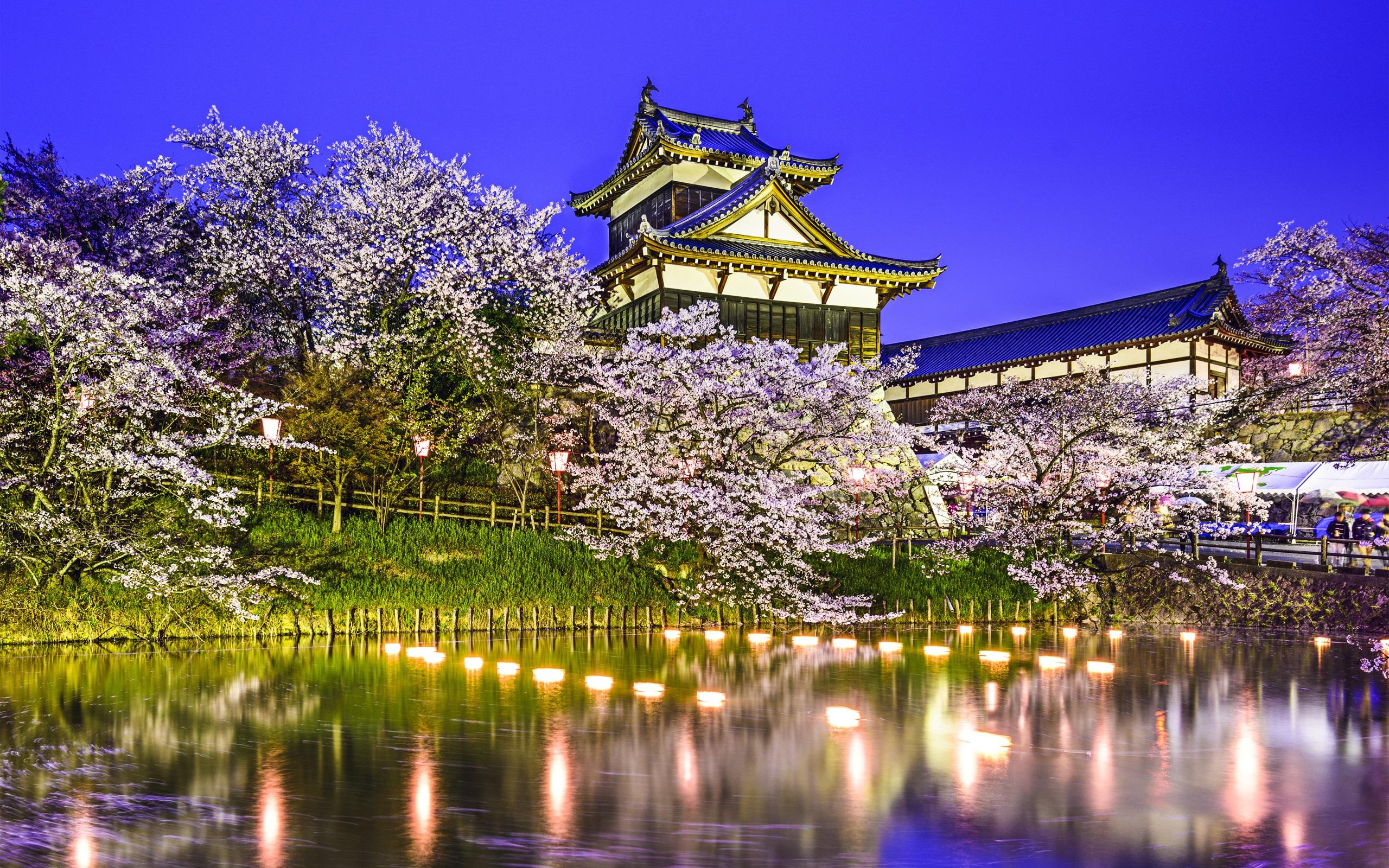 Традиції і культура Японії