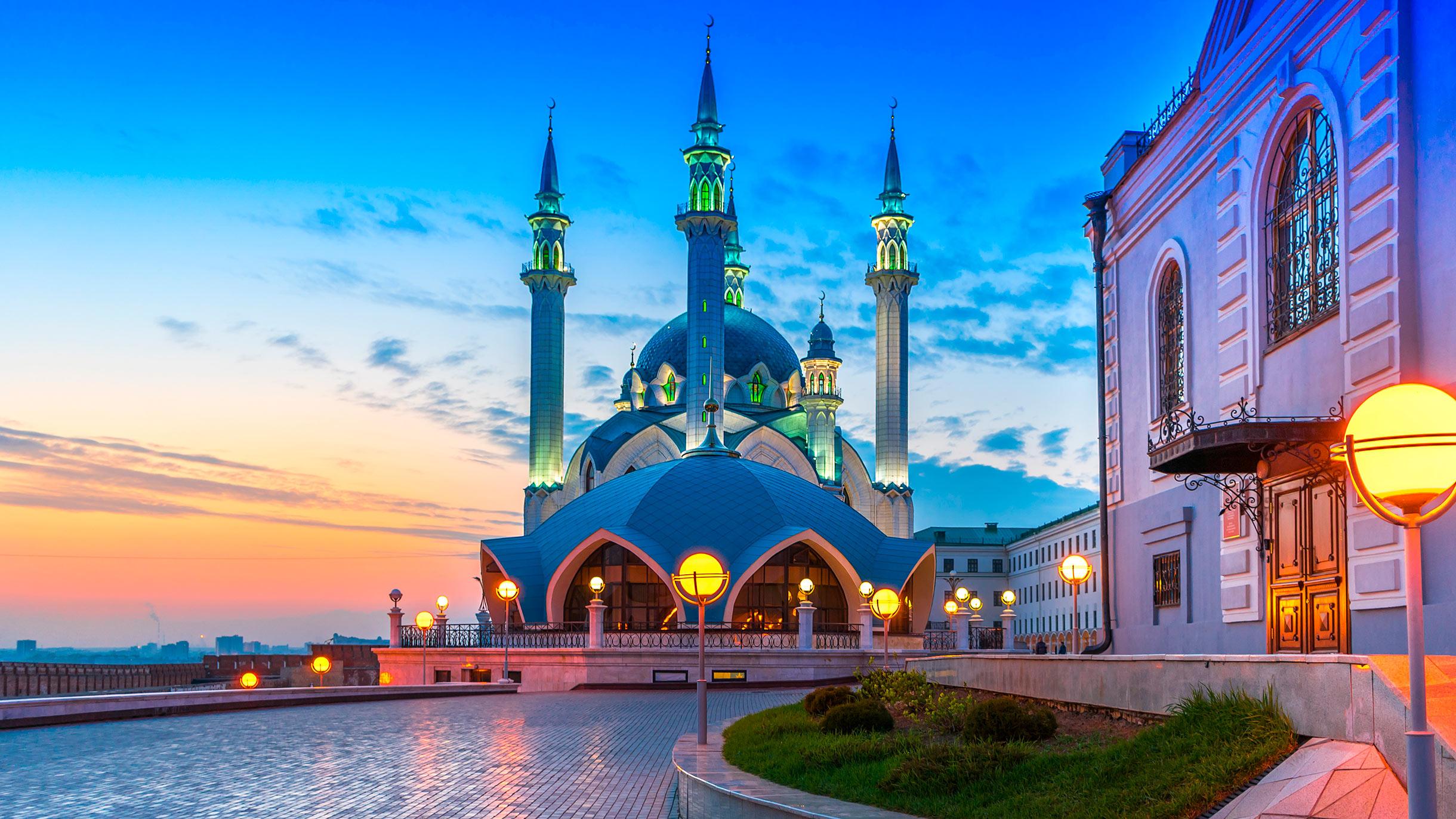 Як заощадити на замовленні таксі в Казані